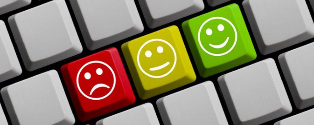 Gérer ses avis clients sur internet en 5 étapes.