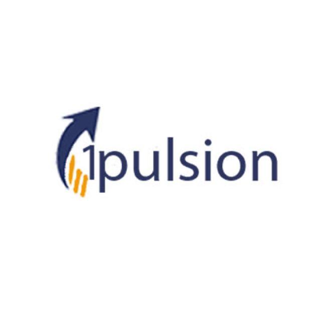 1Pulsion