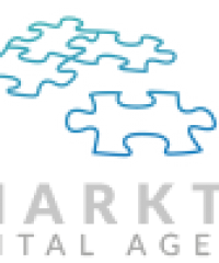 SMARKTIC AGENCE DE MARKETING DIGITAL