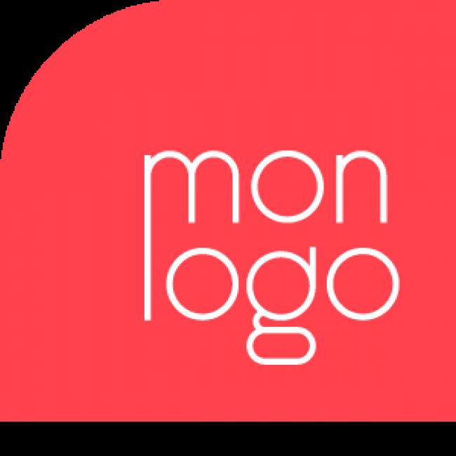 monlogo.online