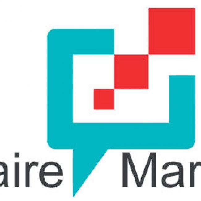 Agence Web Création site internet à Montpellier