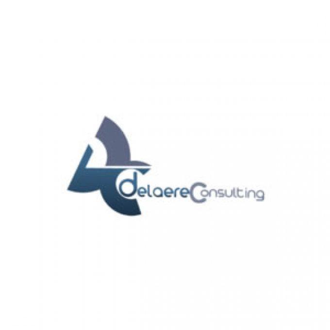 DELAERE Consulting
