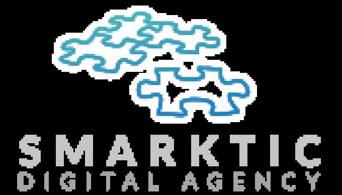 SMARKTIC AGENCE DE MARKETING DIGITAL