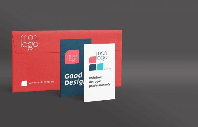 Création de logos professionnels et de qualité