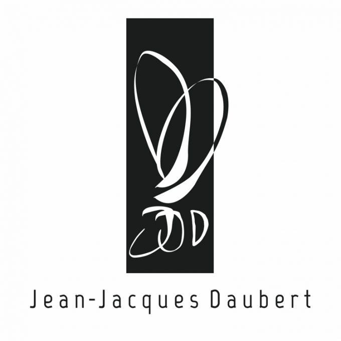 Logo / étiquettes apiculteur