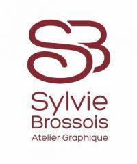 Sylvie Brossois Atelier Graphique – L'expérience au service de votre notoriété